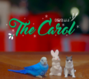 The Carol