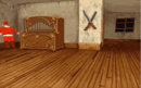 Music Room with organ.png