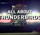 All About Thunderbirds