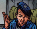 John (Mailman) (Earth-616) from Generation X Holiday Special Vol 1 1 001.png