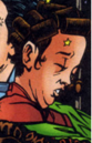 Doris (Snow Valley) (Earth-616) from Generation X Holiday Special Vol 1 1 001.png