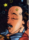 Stanley (Snow Valley) (Earth-616) from Generation X Holiday Special Vol 1 1 001.png