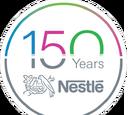 Nestlé/Other