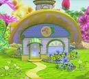 Salon Piękności Cytrynki