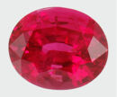 Spinel real.JPG