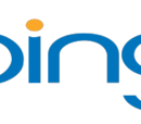 Bing (Jetania)