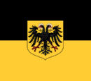 Konfederacja Niemiecka (IT)