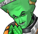 Samuel Sterns (Earth-TRN562) from Marvel Avengers Academy 003.png