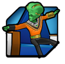 Samuel Sterns (Earth-TRN562) from Marvel Avengers Academy 005.png