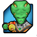 Samuel Sterns (Earth-TRN562) from Marvel Avengers Academy 006.png