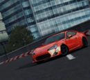 Ysbert/Update ? - Toyota