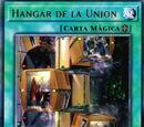 Hangar de la Unión