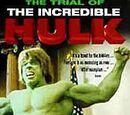 El Juicio del Increíble Hulk (Película)