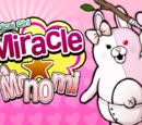 Magical Girl Miracle ★ Monomi