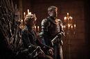 701 Cersei und Jaime Lennister(2).jpg