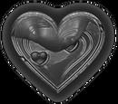 Chaos Heart (Canon)/Mystery idiot 50