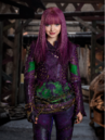 Descendants 2 - Mal.png