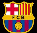 Clubes de España