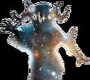 Eternity (Omniverse) (Bio)