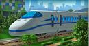 Railroad Marathon V.png