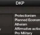 German Communist Party