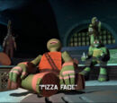 Pizza Face (episode)