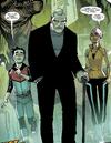 Bruce Wayne Futures End 0004.png