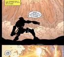 Darkanine/Bionicle: Some Calcs