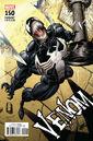 Venom Vol 1 150 Remastered Variant.jpg