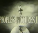 People's Pictures, Inc. (Philippines)