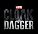 Cloak and Dagger/Credits