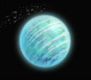 ดาวพ็อคคุรุ