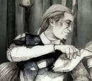 Baelish (tatăl lui Petyr)