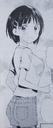 Hollow Realization Manga Suguha.png