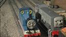 Thomas'DayOff21.png