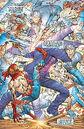 Amazing Spider-Man Vol 2 34 001.jpg