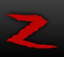 Zankioh