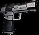 Armas de Tomb Raider: The Angel of Darkness