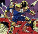 Chief Exterminator (Earth-616) from Quasar Vol 1 41.jpg
