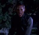 Vampire chanteur