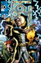Marvel Boy Vol 2 1.jpg