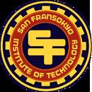 SFIT Logo.png