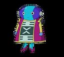 Zen'ō (Canon)/Paleomario66