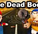 The Dead Body!