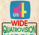 People's Television Network/Other