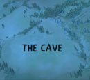 The Cave (short)