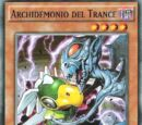 Archidemonio del Trance