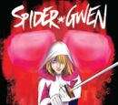 Spider-Gwen Vol 2 19/Images