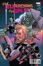 All-New Guardians of the Galaxy Vol 1 1 Yu Variant.jpg