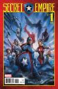 Secret Empire Vol 1 1 Granov Variant.jpg